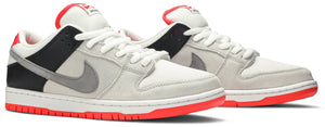 Dunk Low SB 'AM90 Infrared'