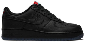 Air Force 1 Low 'ALL FOR 1 - CHICAGO'