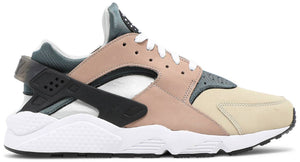Air Huarache OG 'Escape'