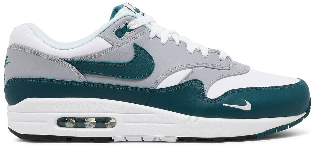 Air Max 1 LV8 'Dark Teal Green'