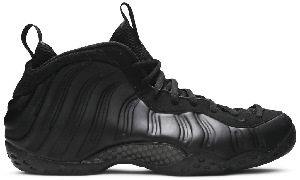 Air Foamposite One Retro 'Anthracite'