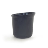 Bamboo Champagne & Wine Bucket - Black