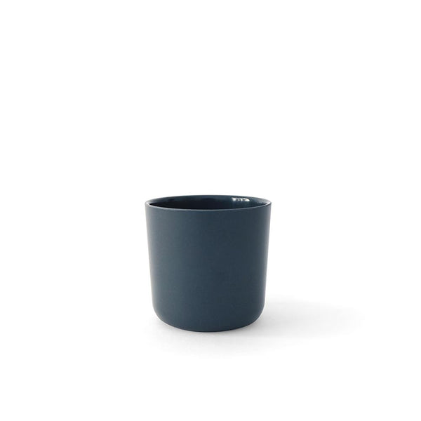Bamboo Small Cup - Storm