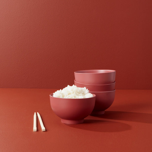 Rice Bowl - Spice