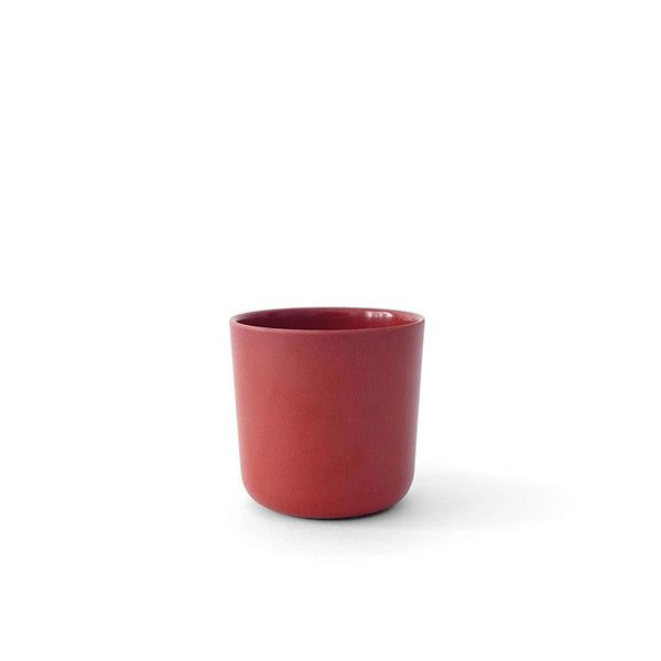 Bamboo Small Cup - Spice