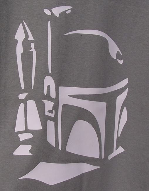 Star Wars-Boba Fett T-Shirt
