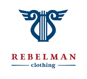 RebelManclothing