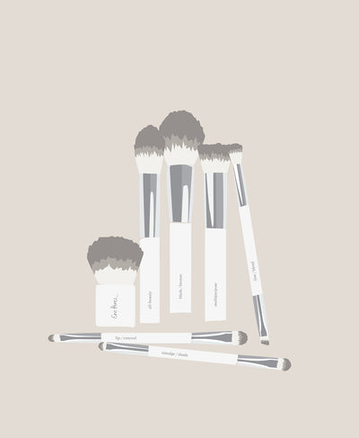 Ere_Perez_Ultimate_Brush_Collection_WebNew2