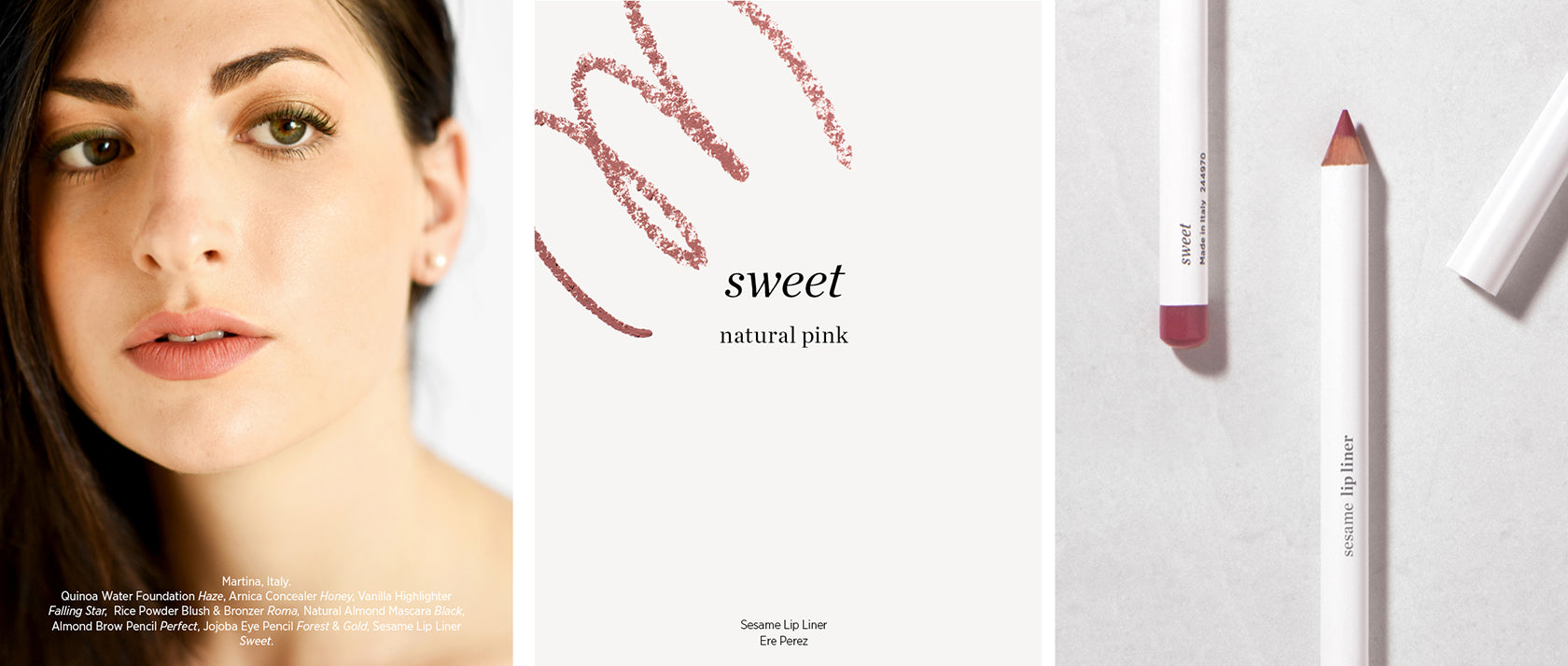 EP_Blog_Banners_LipPencils3