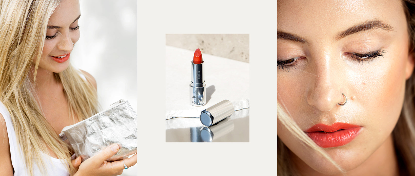 EP_Blog_Banners_LipstickLady3