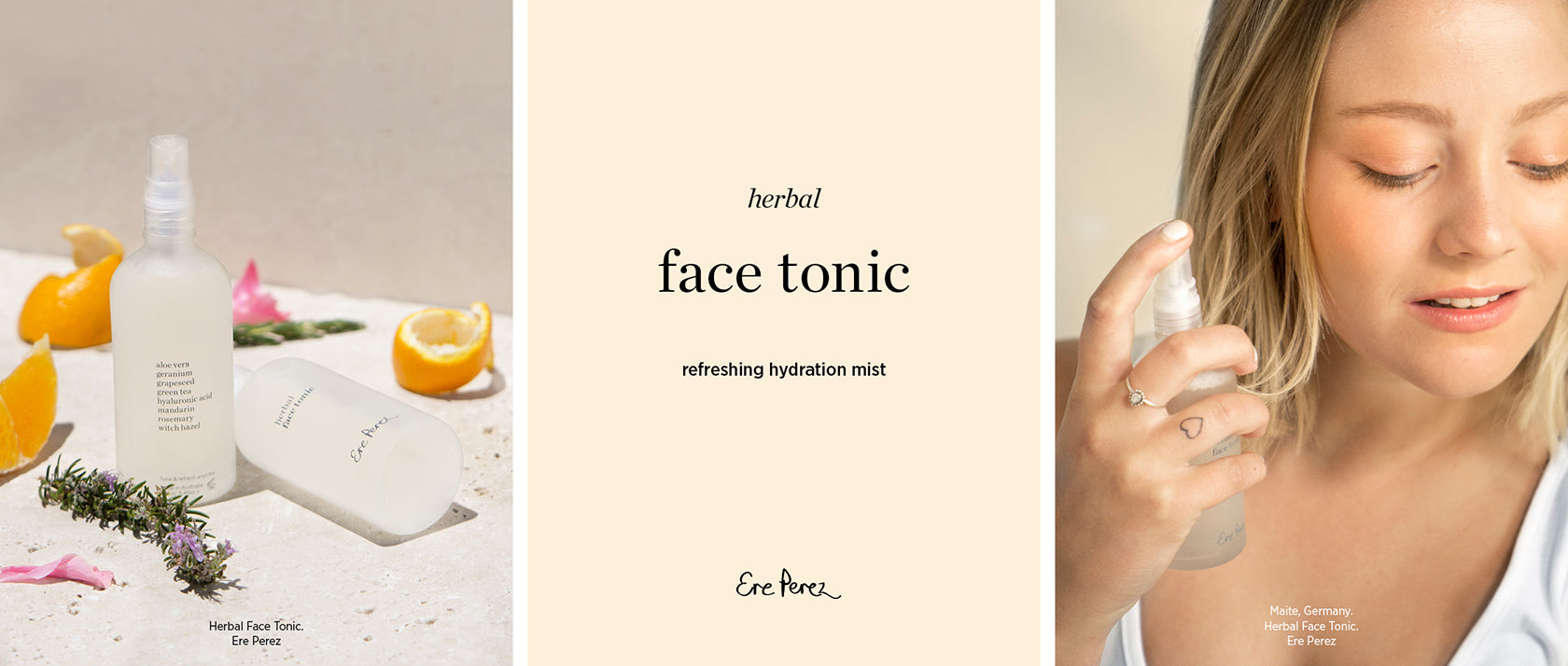 EP_Blog_Skincare_Images_2