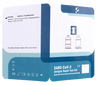 SARS-CoV-2 Antigen Rapid Test Kit - 25pcs
