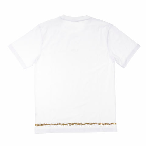 SPINE CROWN TEE
