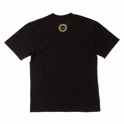GOD / GOLD T-SHIRT