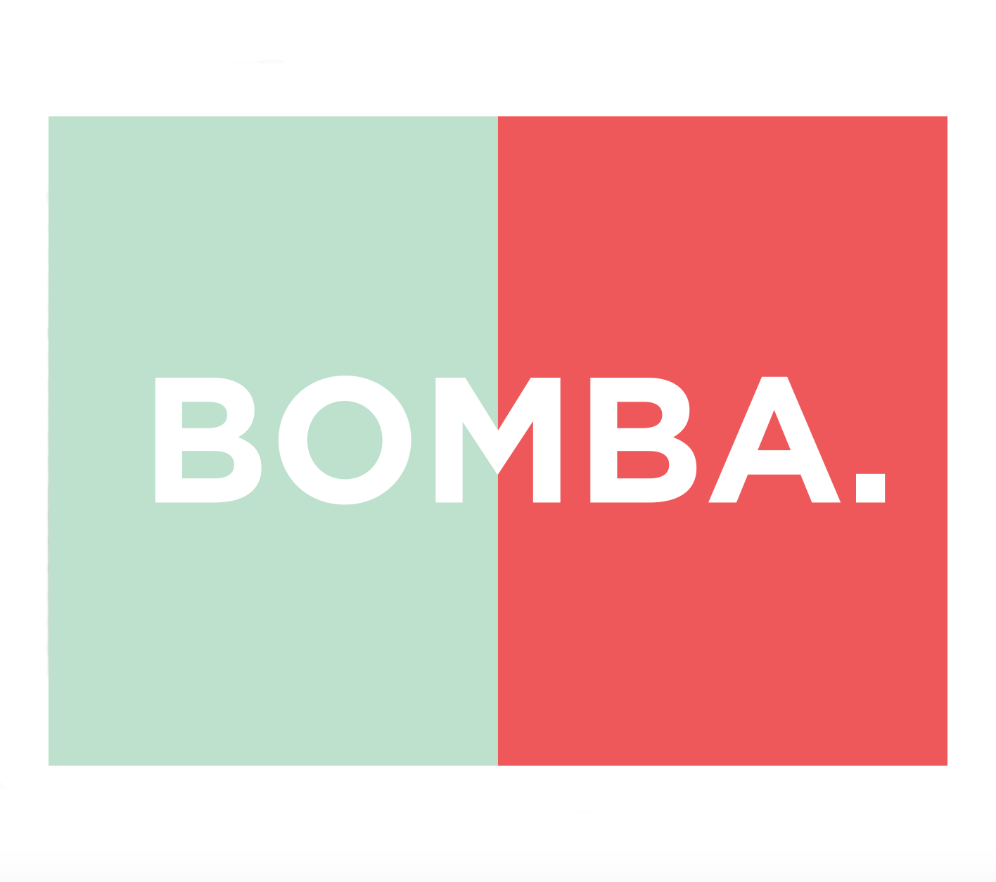 Bomba Bar Gift Card
