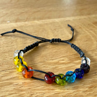 Design Your Own Counting Bracelet