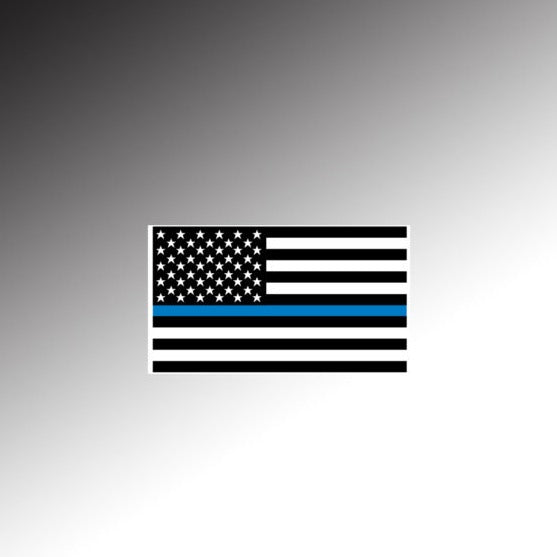 Thin Blue Line USA