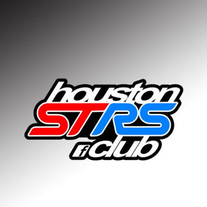 houSTonRSclub (stacked)