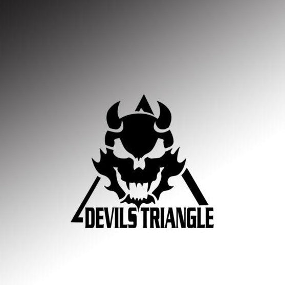 Devil's Triangle