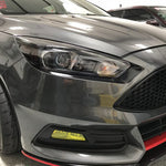 Ford Focus Lower Eyelids ('15-18)