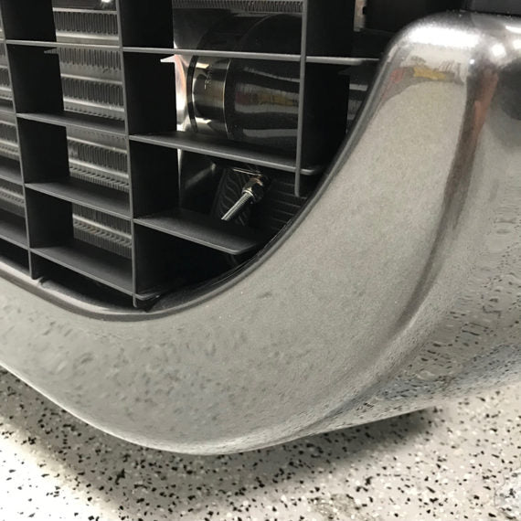 Vanderhall Front Chin Protection (PPF)