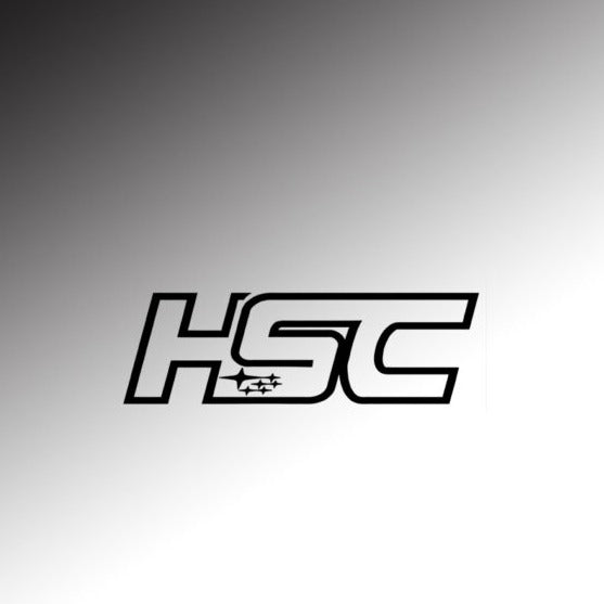 HSC (Houston Subaru Club)