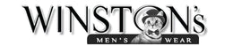 Wintson's Men's Wear
