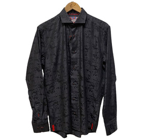 7 Downie Long Sleeved Shirt