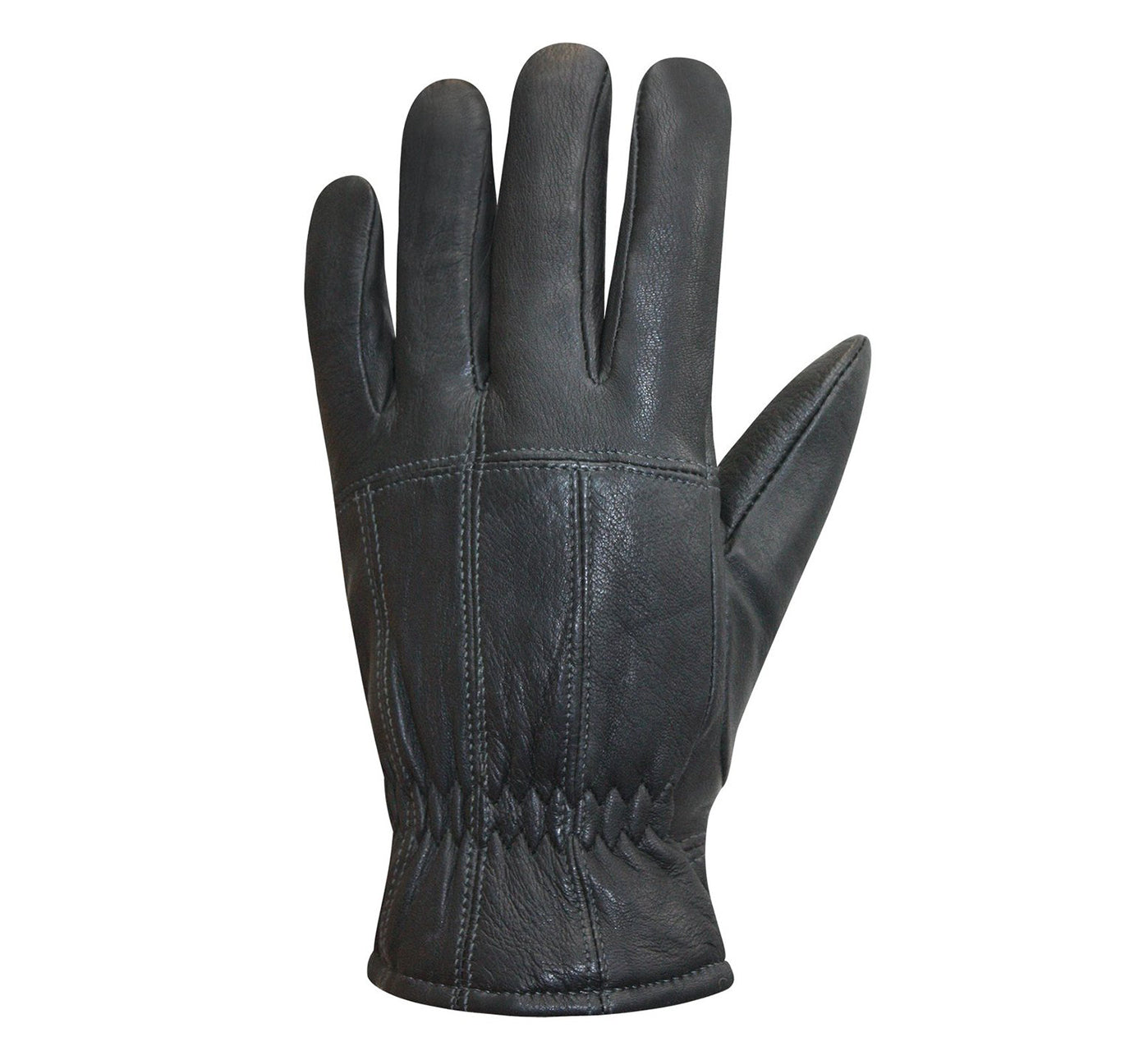 Auclair Deerskin Gloves