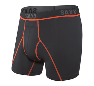 Kinetic HD Boxer Brief
