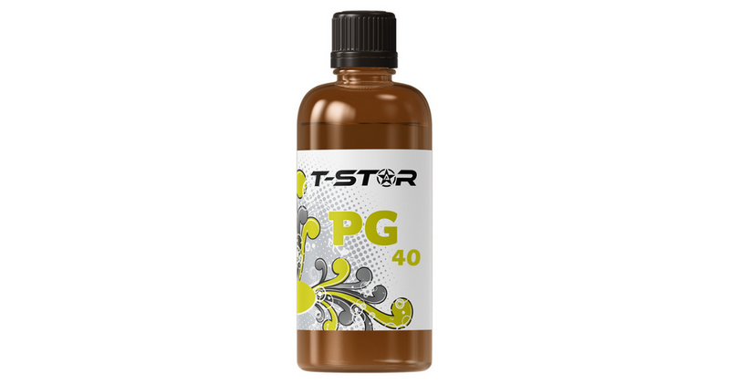 Propilenico PG 40 ML