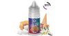 Crispy Treats Fruity - ETHOS VAPORS SCOMPOSTO 20ML