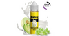 Killer Kustard Honeydew - VAPETASIA SCOMPOSTO 20ML