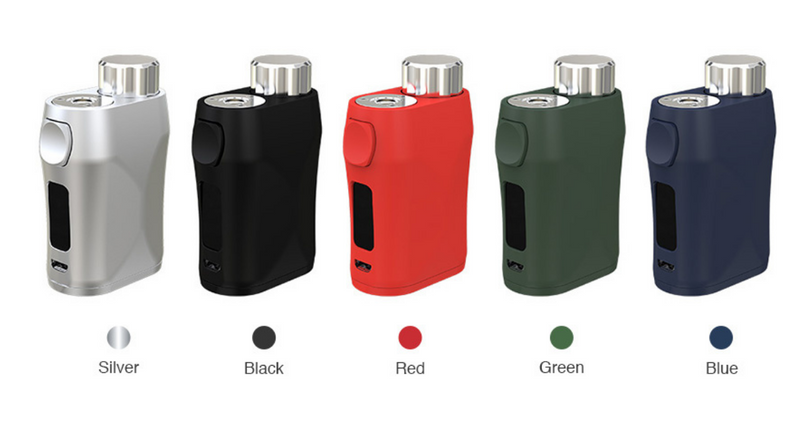 Eleaf iStick Pico X Box
