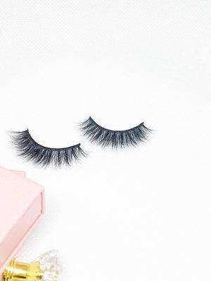 Light Work 10MM Lash