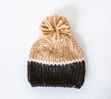 Load image into Gallery viewer, Carly Cozy Beanie