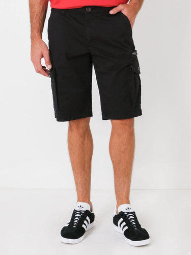Henleys Eagle Short Black, from Harley & Rose