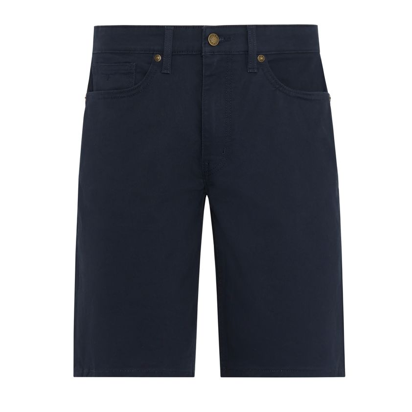 RM Williams Nicholson Short Navy, from Harley & Rose