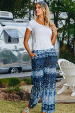 Load image into Gallery viewer, Lula Life Pants Colca Print, from Harley & Rose