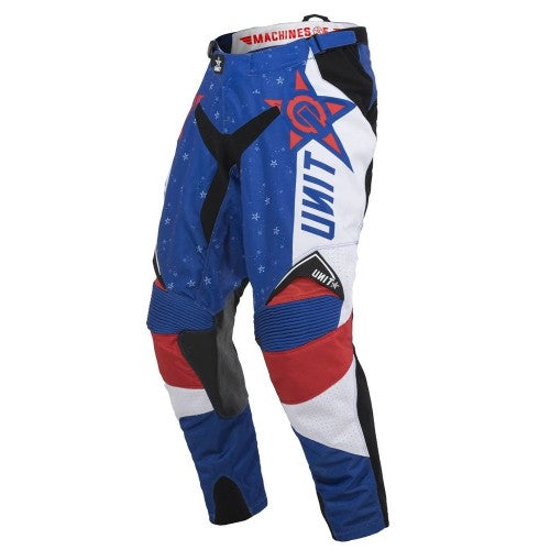 MX PANT LAUNCH - By Unit available at My Harley and Rose