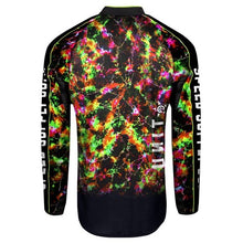 Load image into Gallery viewer, MX JERSEY DELIRIUM - by Unit available at My Harley and Rose
