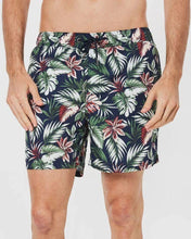 Load image into Gallery viewer, Coast Boardshort Floral Cruise  from Harley & Rose