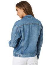 Load image into Gallery viewer, Levi's Trucker Jacket, from Harley & Rose