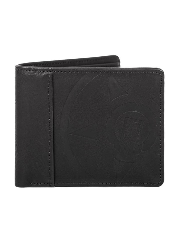 Unit Wallet Guard