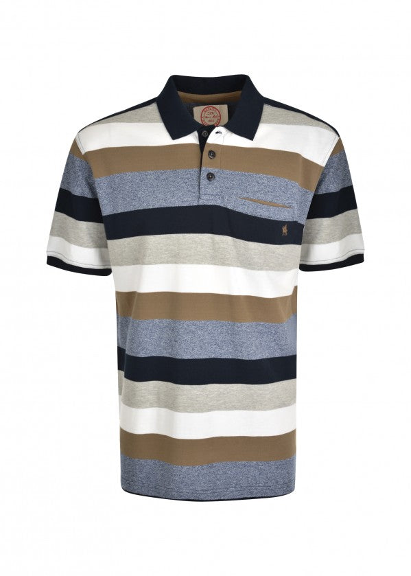 Thomas Cook Jack Polo, from Harley & Rose