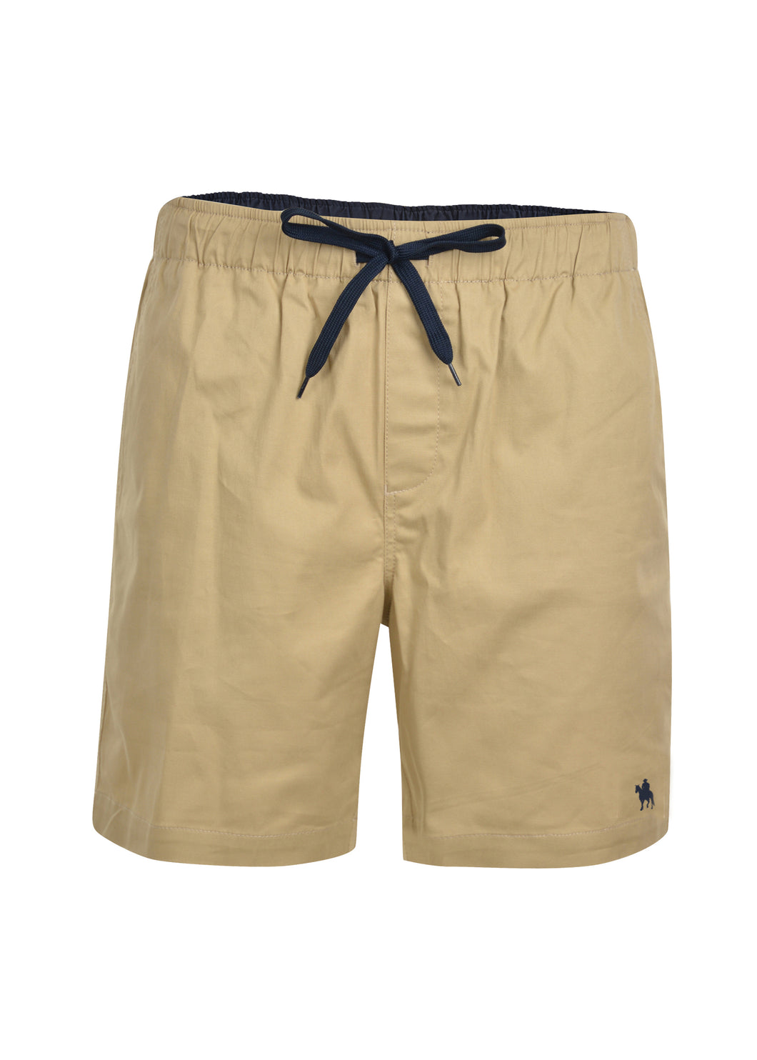 Thomas Cook Darcy Short Sand, from Harley & Rose