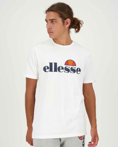 Ellesse SL Pardo Tee available at My Harley and Rose