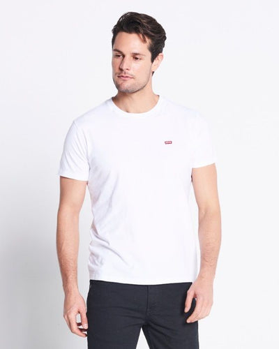 Levi's Men's SS Original Tee by Levi's available at My Harley and Rose