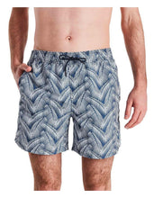 Load image into Gallery viewer, Leafy Coast Boardshort by Coast available at My Harley and Rose