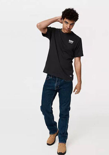 Levi's 505 Workwear Jeans available at My Harley and Rose